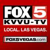 FOX5 Las Vegas