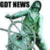 Gloucester Times - News