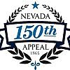 Nevada Appell