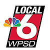 WPSD Local 6 » Tennessee News