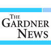 The Gardner News