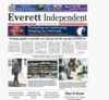 Everett Independent