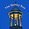 The Quincy Sun - News