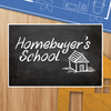 Homebuyer's School