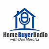 Home Buyer Radio
