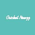 Cricket Newzz