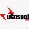 uGospel.com