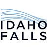 Idaho Falls, ID | News Flash