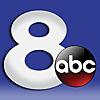 Local News 8