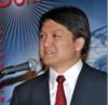 Cuong Vietnamese American