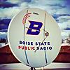 Boise State Public Radio News