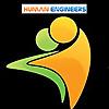 Human Engineers
