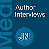 JAMA Internal Medicine Author Interviews