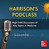 Harrison's PodClass | Internal Medicine Cases and Board Prep