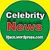 9ja Celebrity News