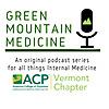 Green Mountain Medicine