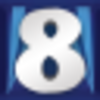 Fox8 » Maryland News
