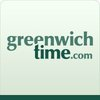 Greenwich Time - News