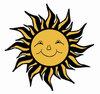 Hobbs News Sun