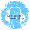 Spaceman's Transmissions | Ambient Music Podcast