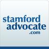 Stamford Advocate