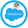 How To Do It In Salesforce