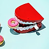 Mouth Care Tech