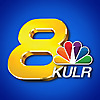 KULR 8 News