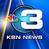 KSN-TV