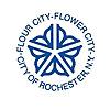 City of Rochester, NY | News