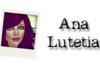 Ana Lutetia