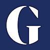 The Guardian » Nebraska
