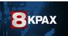KPAX Missoula News