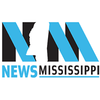 News Mississippi