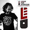 Linux For Everyone