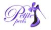 PetitePeds Blog