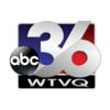 Wtvq | ABC 36 News