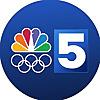 My NBC 5
