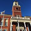 Warwick Post