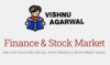 Finance & Stock Market