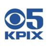 KPIX Channel 5