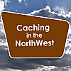 Caching in the NorthWest