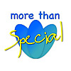 More Than Special