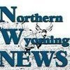 Northern Wyoming News