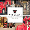 BR Williams Trucking, INC