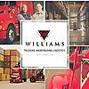 BR Williams Trucking, INC
