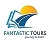 Fantastic Tours and Travel