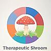 Therapeutic Shroom