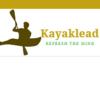 kayaklead