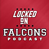 Locked On Falcons | Daily Podcast On The Atlanta Falcons